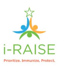 IRTR Logo