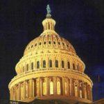 1760647-The_US_Capitol_at_Night-Washington_DC