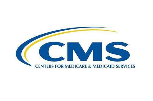 CMS1[1]